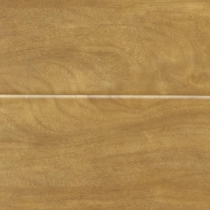 Satinwood  - 12mm Laminate Flooring by Tecsun