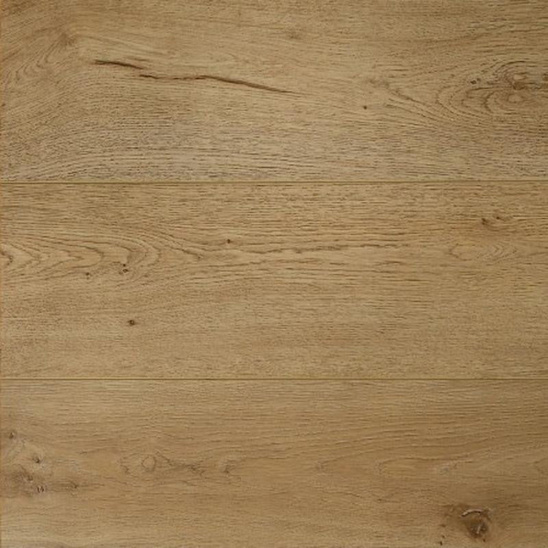 Sea Side Cottage - 1/2'' Laminate Flooring by Tecsun
