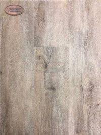 Sequoia - Visions Collection - Waterproof Flooring by Virginia Hardwood