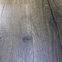 Sonora - Laminate by Dynasty - The Flooring Factory