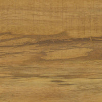 "Spanish Olive - 1/2"" Laminate Flooring by Tecsun"