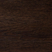 "Spicey Madera Oak- 1/2"" Laminate Flooring by Tecsun"