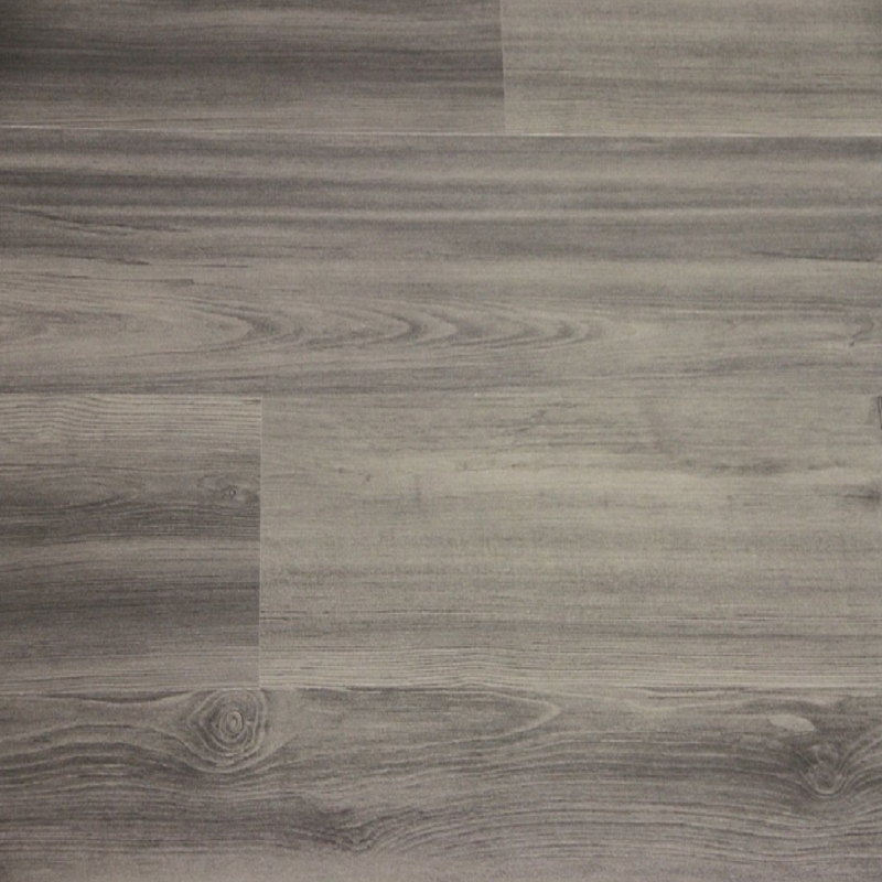 Sterling Walnut- 12 mm Laminate Flooring by Republic