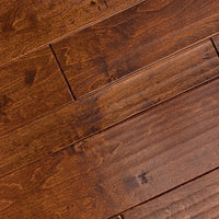 Steward - Hardwood by Urban Floor - The Flooring Factory