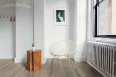 Stonewash-Regal Collection-5mm SPC Flooring by Naturally Aged Flooring