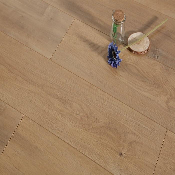 Straws - 12 mm Laminate Flooring by Oasis Wood, Laminate, Oasis Wood Flooring - The Flooring Factory