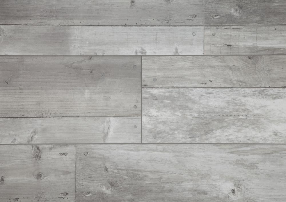 Sugar Maple - Provincial Collection - Waterproof Flooring by Eternity