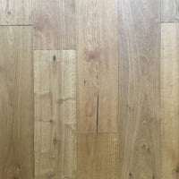 Summer Beam - Engineered Hardwood Flooring by McMillan, Hardwood, McMillan - The Flooring Factory
