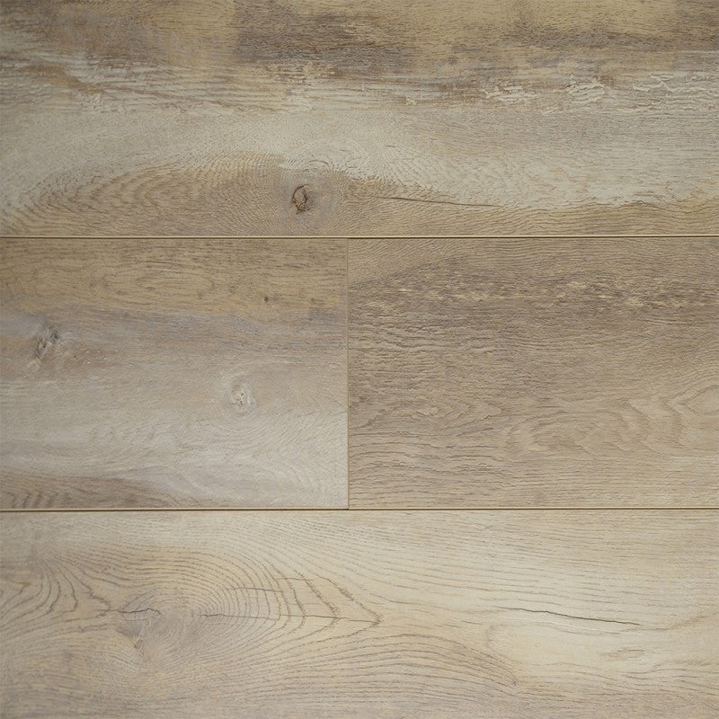 Swirling Rapids - 1/2'' Laminate Flooring by Tecsun