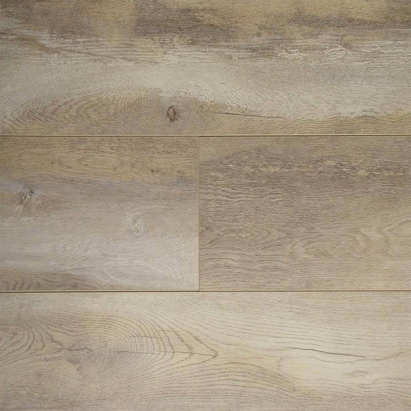 Swirling Rapids - 12mm Laminate Flooring by Tecsun, Laminate, Tecsun - The Flooring Factory