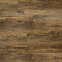 Tahoe- Emerald Bay Collection - Waterproof Flooring by PDI
