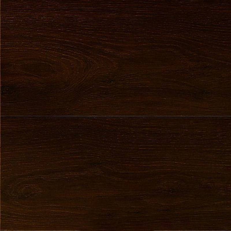 "Tavern Oak - 1/2"" Laminate Flooring by Tecsun"