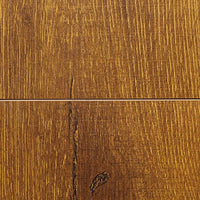 Teak - 12mm Laminate Flooring by Oasis Wood, Laminate, Oasis Wood Flooring - The Flooring Factory