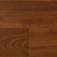 Terracotta Alder - 8mm Laminate Flooring by Republic