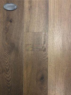 Tofino - Visions Collection - Waterproof Flooring by Virginia Hardwood