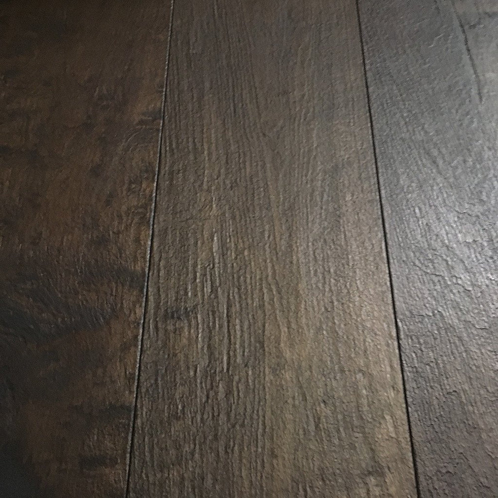 Touraine - Hardwood by McMillan - The Flooring Factory