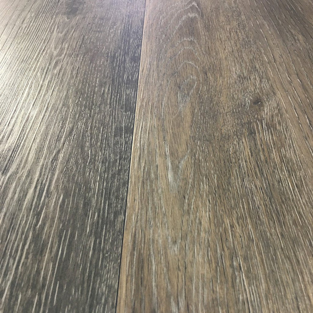 Trinidad - Waterproof WPC Flooring by Vienna - The Flooring Factory