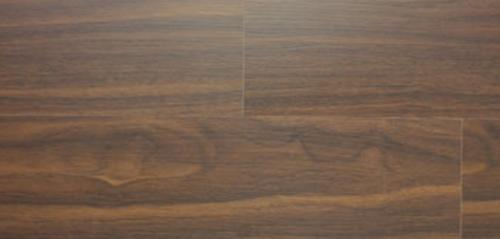 Tupelo 14mm Laminate Flooring by Tropical Flooring