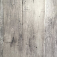 Urban Loft - Laminate by Vienna - The Flooring Factory