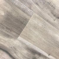 Urban Loft - 12mm Laminate Flooring by Dynasty