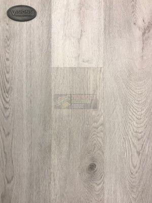 Utopia - Visions Collection - Waterproof Flooring by Virginia Hardwood