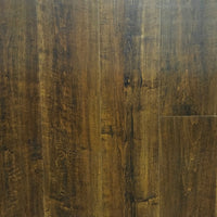 Valerio- 12mm Laminate Flooring by Vienna