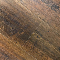 Valerio- 12mm Laminate Flooring by Dynasty