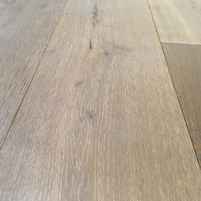 Victorian Driftwood - Hardwood by McMillan - The Flooring Factory