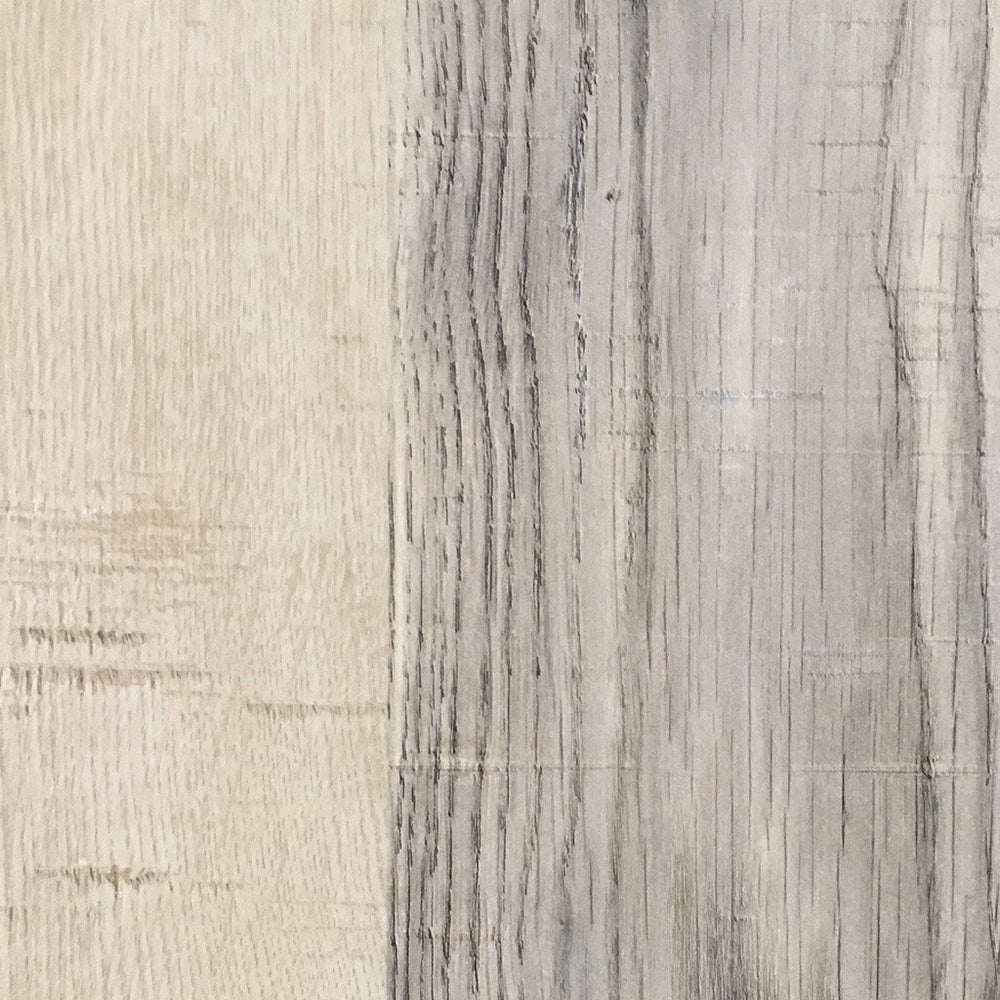 Vintage Gray - Laminate by Vienna - The Flooring Factory