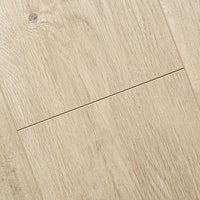 Vintage - 12mm Laminate Flooring by Oasis Wood