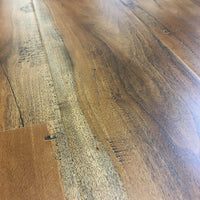 Wardlow - Laminate by Dynasty - The Flooring Factory