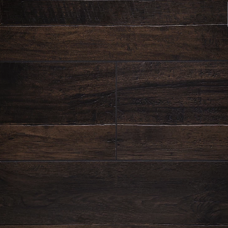 belair american floors flooring by harvest products laminate oak collection bel classic air