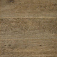 "Waterfront Oak- 1/2"" Laminate Flooring by Tecsun"