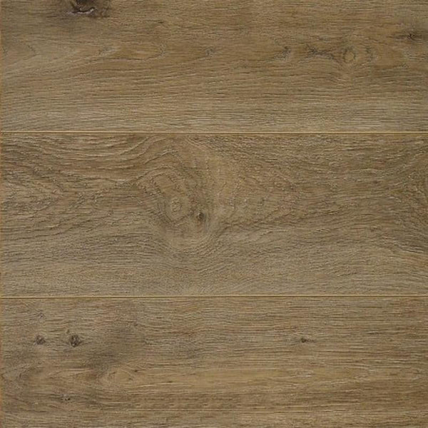 Waterfront Oak- 1/2