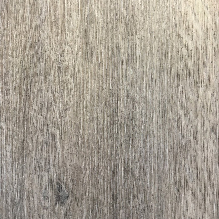 Weathered Gray - Waterproof WPC Flooring by Vienna - The Flooring Factory