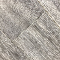 HARMONY COLLECTION Weathered Gray - Waterproof Flooring with COREMAX by McMillan, Waterproof Flooring, McMillan - The Flooring Factory