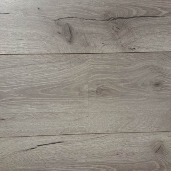 West Village- 12mm Laminate Flooring by Republic