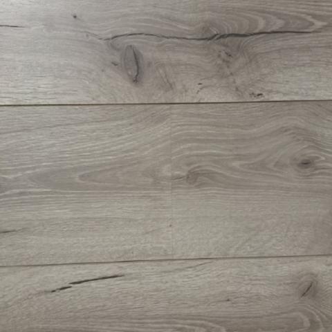 West Village - Urbanica Collection - 12.3mm Laminate Flooring by Republic