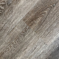 Whistler - 5.5mm Waterproof WPC Flooring with COREMAX by Dynasty