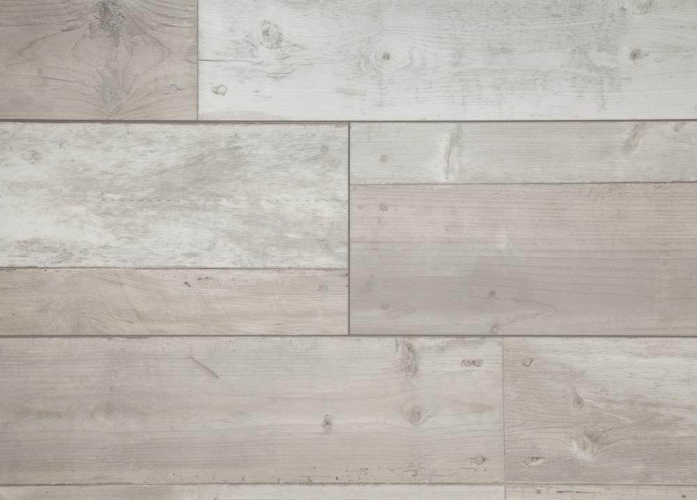 White Spruce - Provincial Collection - Waterproof Flooring by Eternity