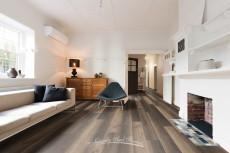 Windswept-Metro Collection-5mm SPC Flooring by Naturally Aged Flooring