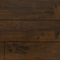 Whiskey Sapele- 12mm Laminate Flooring by Republic, Laminate, Republic Flooring - The Flooring Factory
