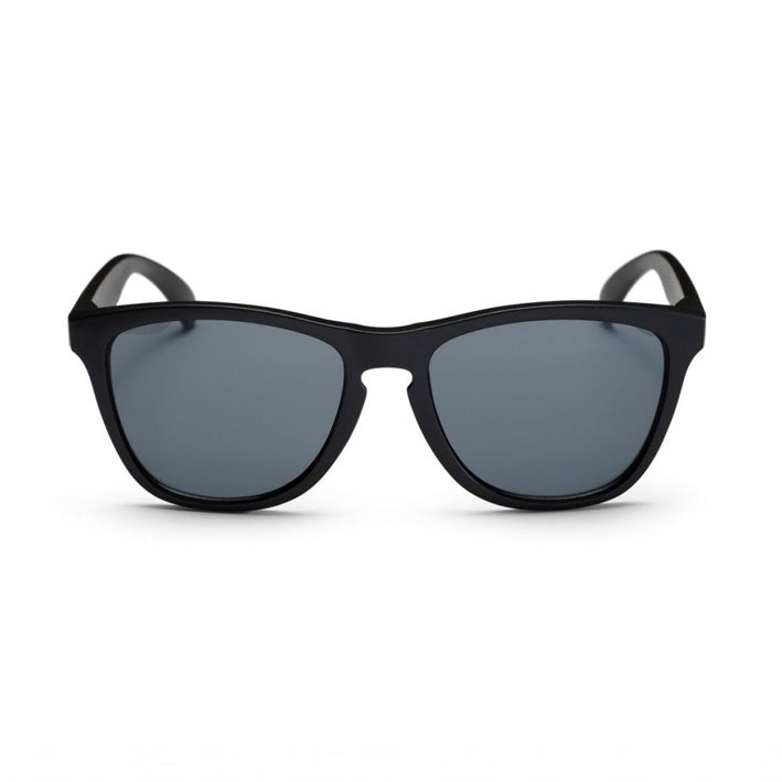 Bhodi Black CPHO Sunglasses