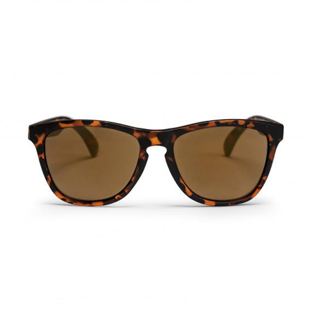 Bhodi Brown CPHO Sunglasses