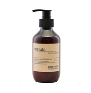 Meraki Northern Dawn Organic Body Lotion