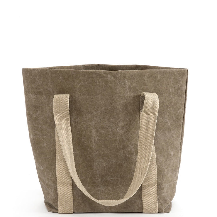 Uashmama Iki Large Shopper Bag