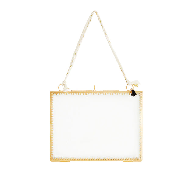 Hanging photo frame - From Victoria Shop