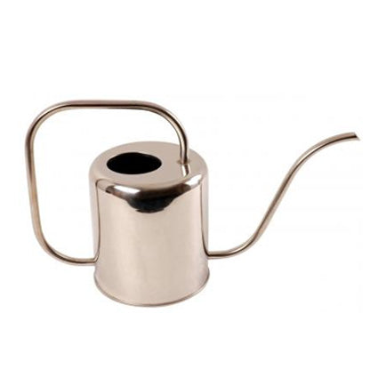 Stainless steel watering can ( 1.5L ) - From Victoria Shop