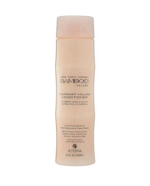 Alterna Bamboo Conditioner