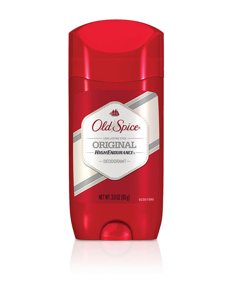 Discount Deodorant in McLean | Old Spice Classic Deodorant | Discount Essentials